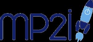 MP2I - fournisseur de solutions informatique